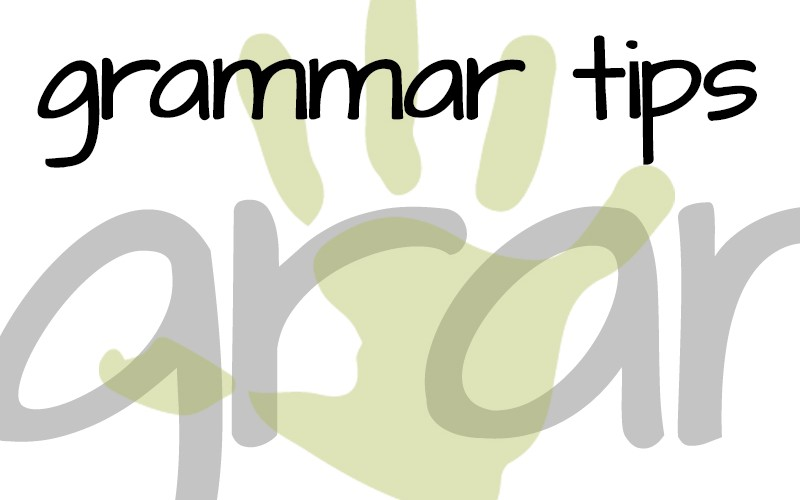 blog-grammar-tips