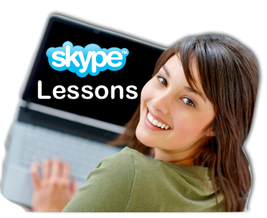 learn-english-online-skype