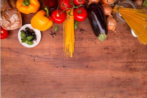 Idiomslas Frases Hechas En Inglés Relacionada Con Food